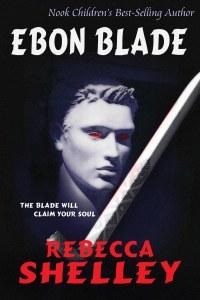 Ebon Blade