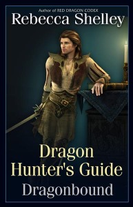 dragon hunters guide thumbnail