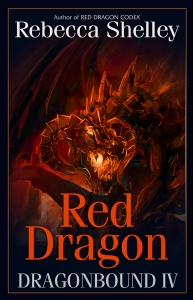 red dragon thumbnail